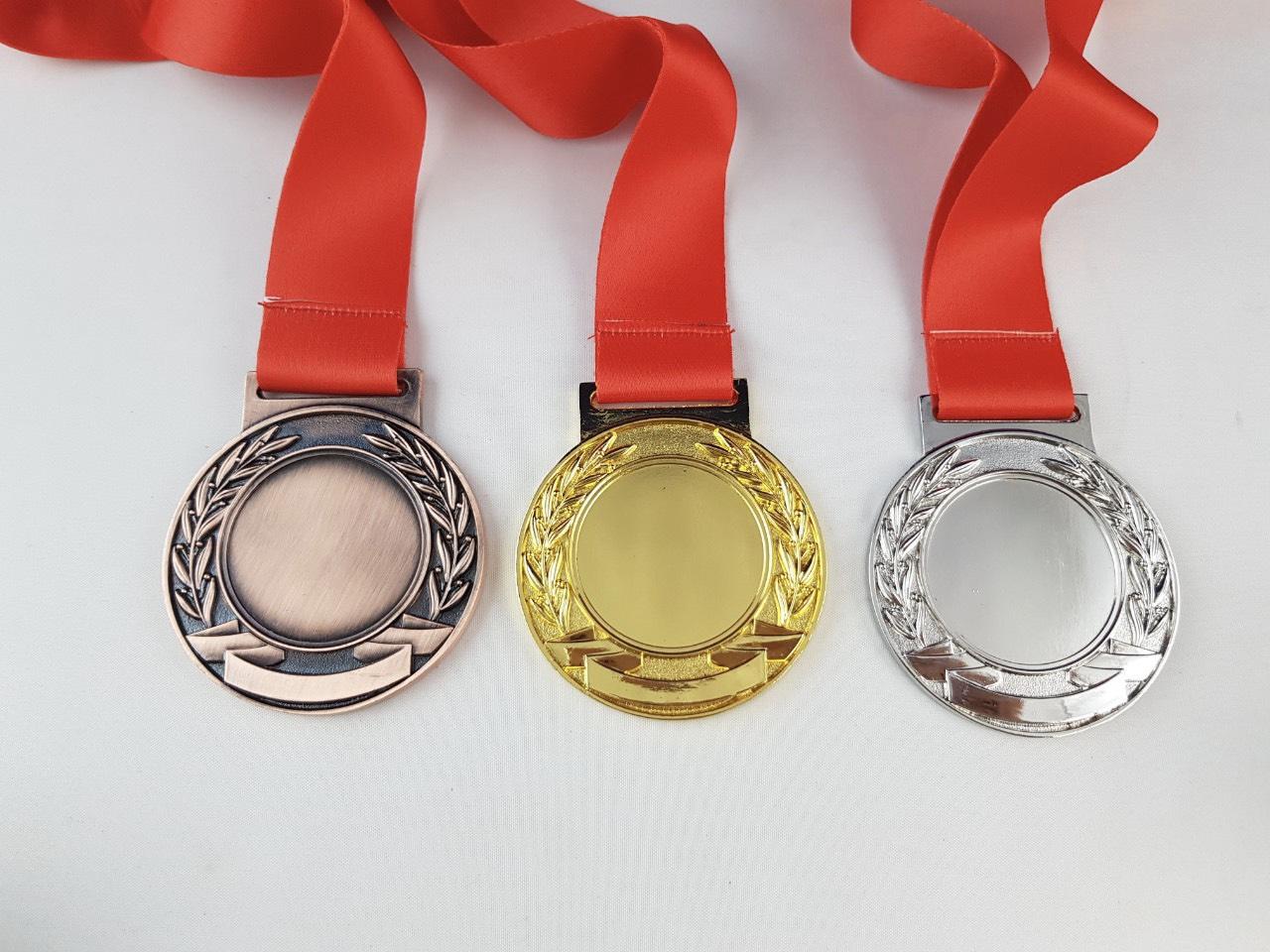Huy chương thể thao 42
